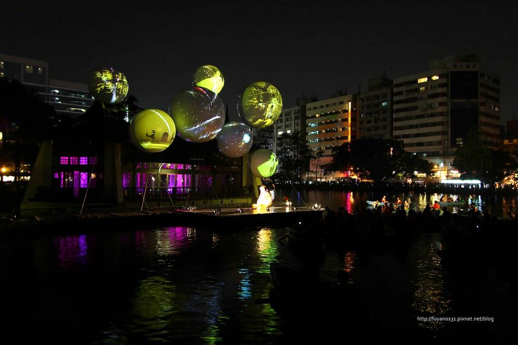 球體光雕藝術節  (56)