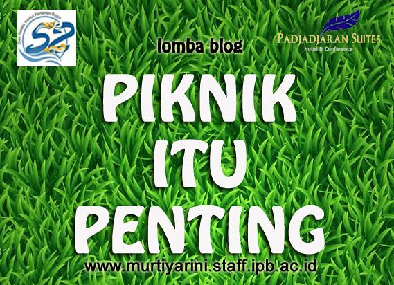 banner-lomba-blog-piknik
