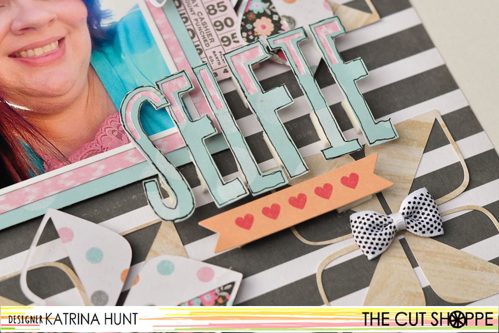 Selfie_Scrapbook_Layout_The_Cut_Shoppe_Cocoa_Vanilla_Studio_Katrina_Hunt_1000Signed-2