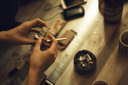 1024px 0148alices_justcigarettesagain