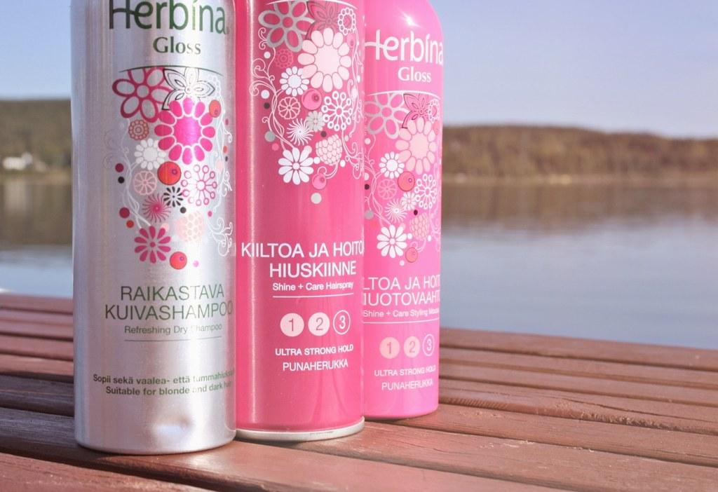 Herbina_Gloss1