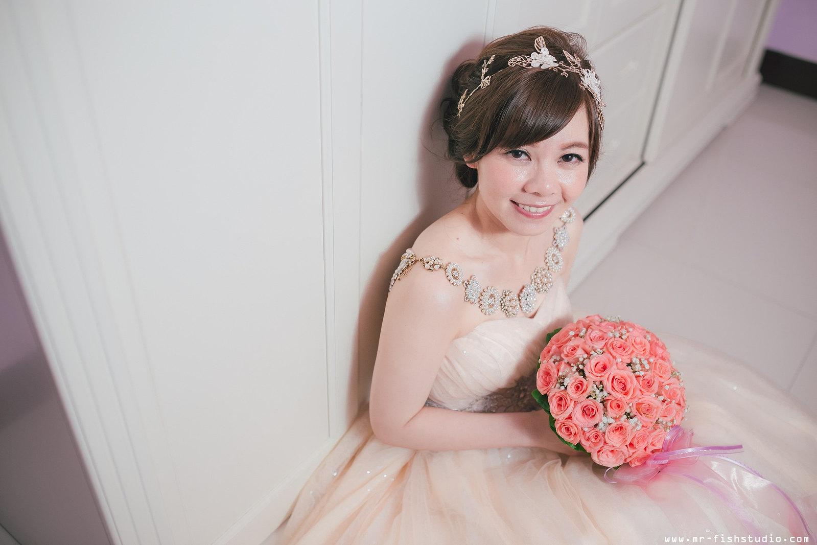 0522Wanfu+FloR1827