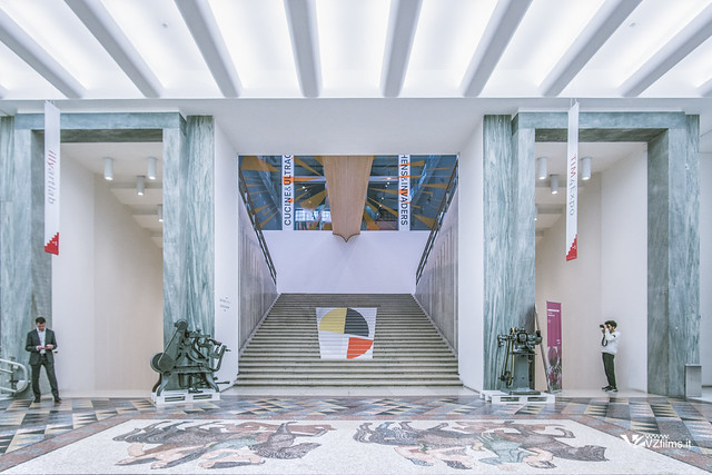 Triennale di Milano II