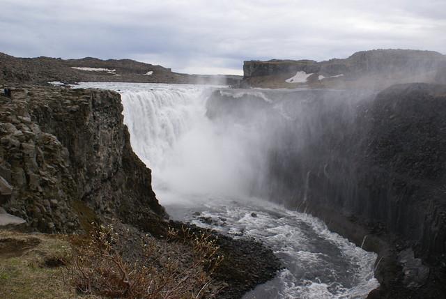Islandia - D6 Dettifoss (100)