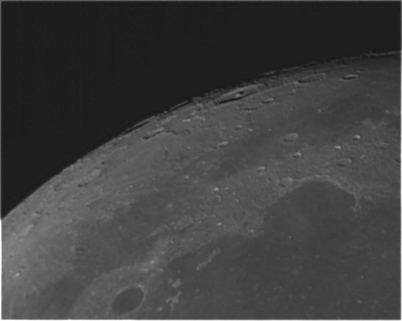 Moon 26-09-2015 SE8 Shot 6
