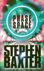 Stephen Baxter  - Phase Space
