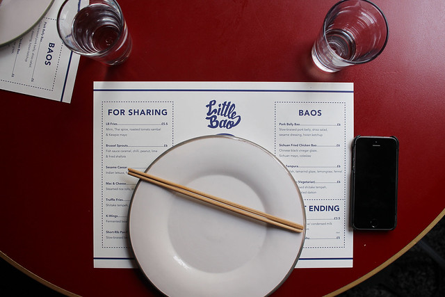 Little-Bao-Soho-Kitchen-Bar-Soho-London-04