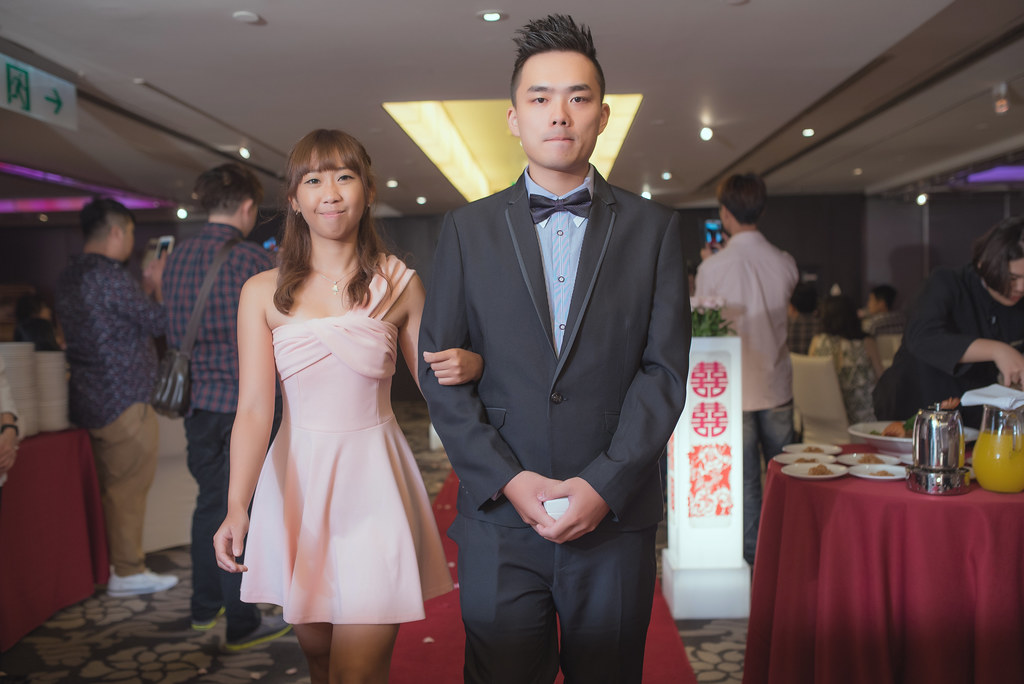20150719晶華酒店婚禮紀錄 (526)