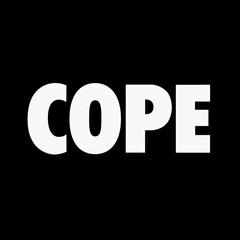 mo-cope