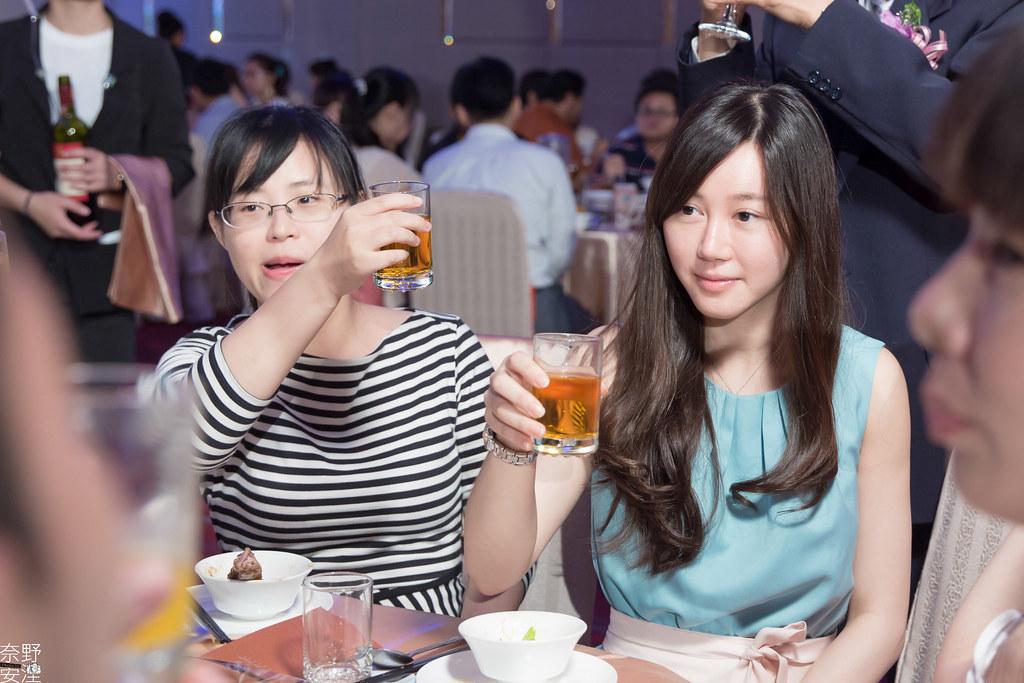 台南婚攝 台南夢時代雅悅會館 (100)