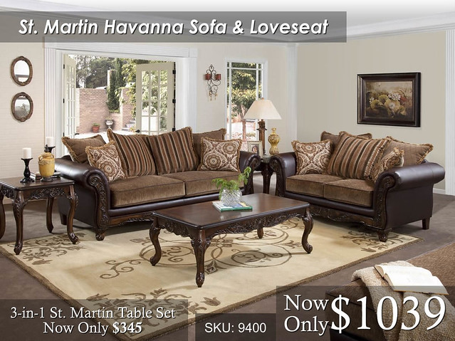 9400_St Martin Havanna wTablePricing
