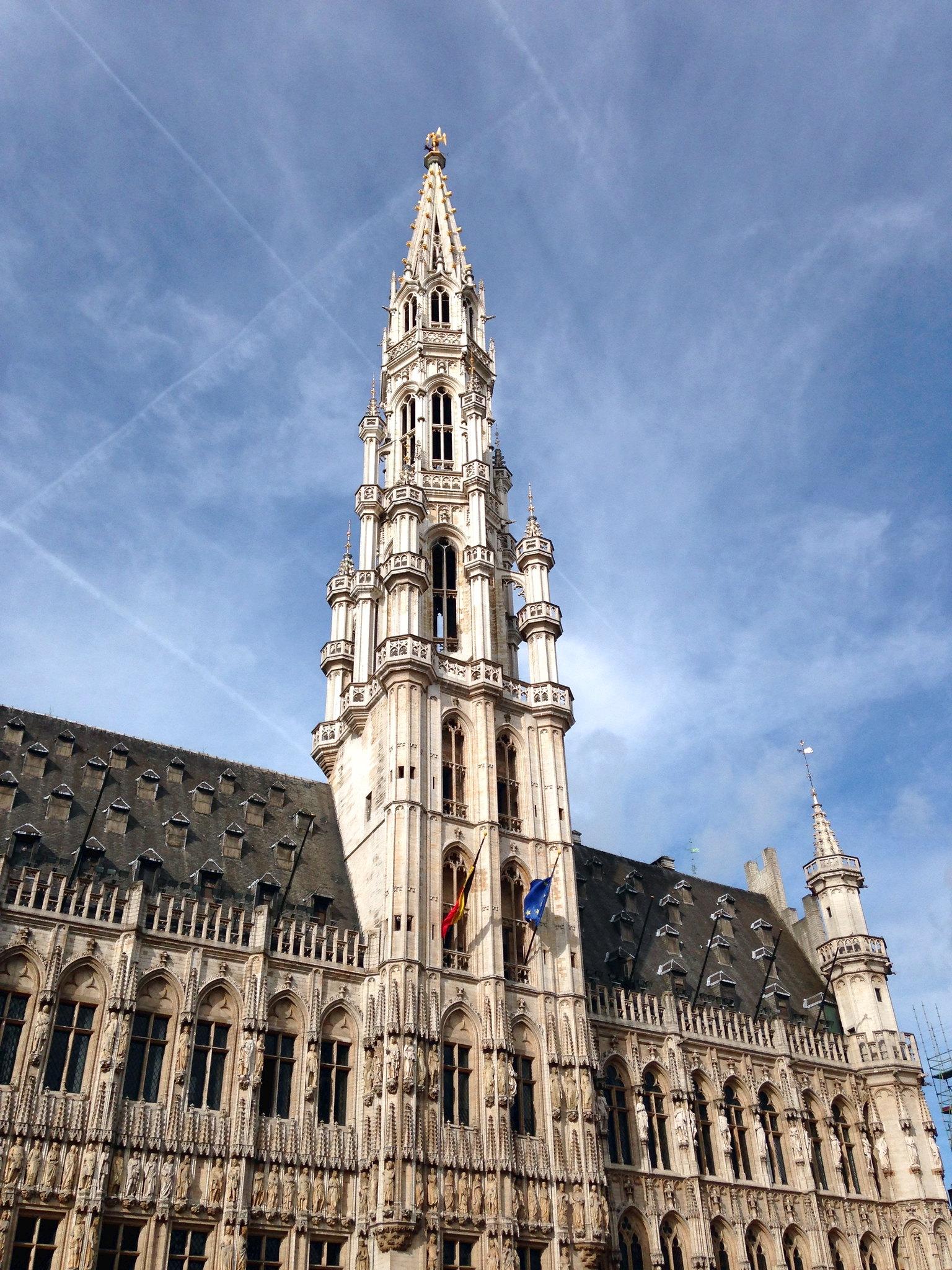 Bruxelles_ott_03