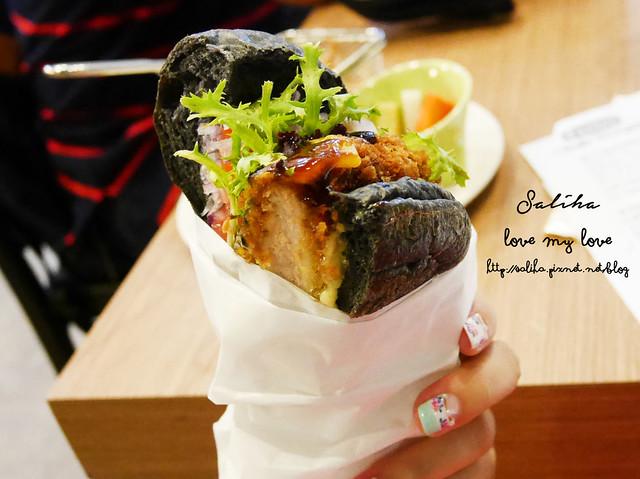 台北內湖東區好吃漢堡費尼餐廳 (30)