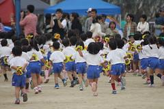 幼稚園難民になる!?幼稚園は2年保育?3年保育?の画像3