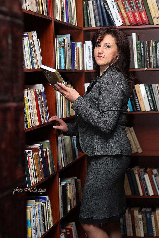 lysulka_Yuliana-biblio3