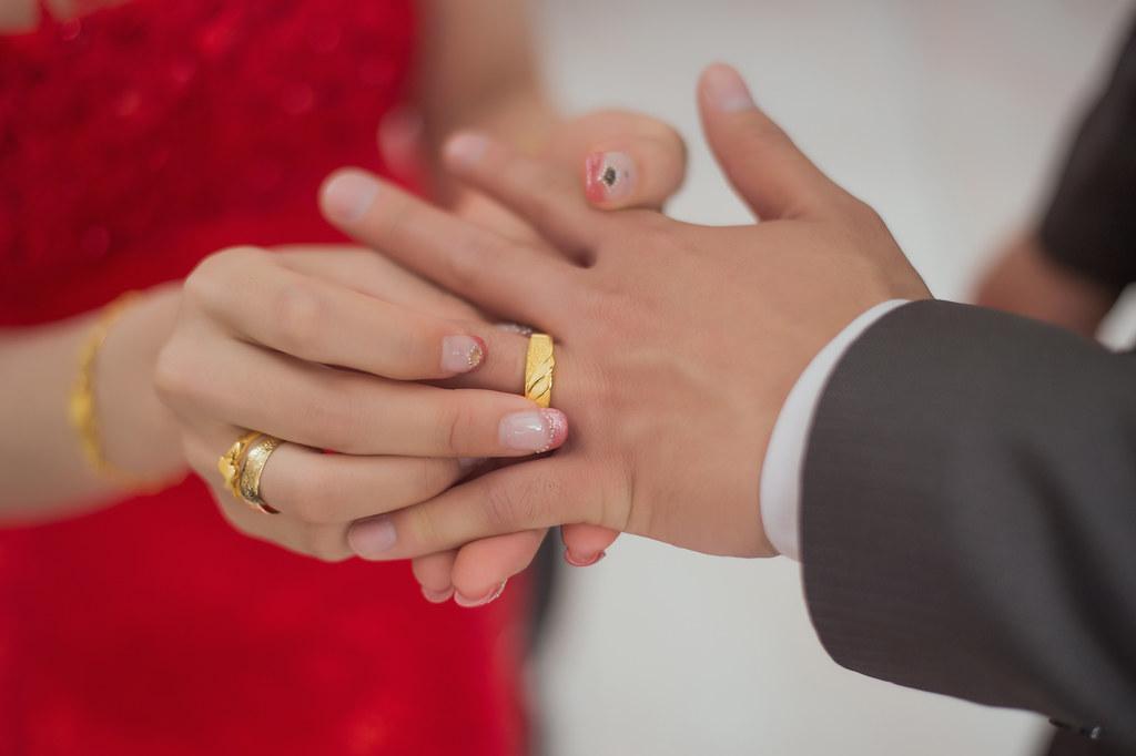20150627薏璇&欣儒-桃園來福星花園大飯店婚禮記錄 (170)