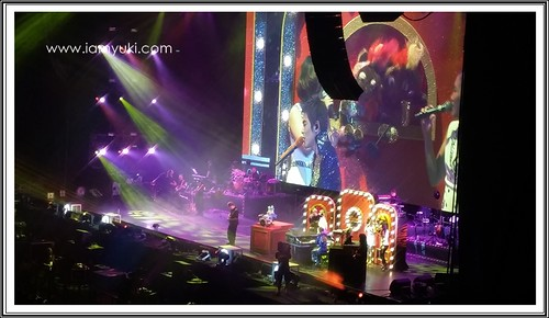 _Triple Jam Concert005001