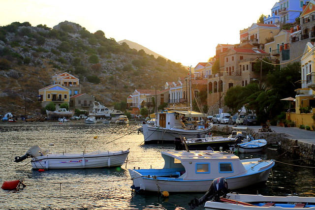 mediterranean delights fitness voyage (29)