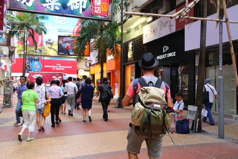 香港買什麼-17度C隨拍 (27)