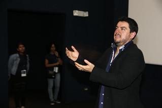 Martín Tuta