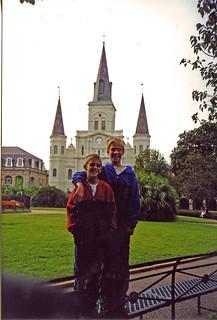 '00 New Orleans025a.jpg
