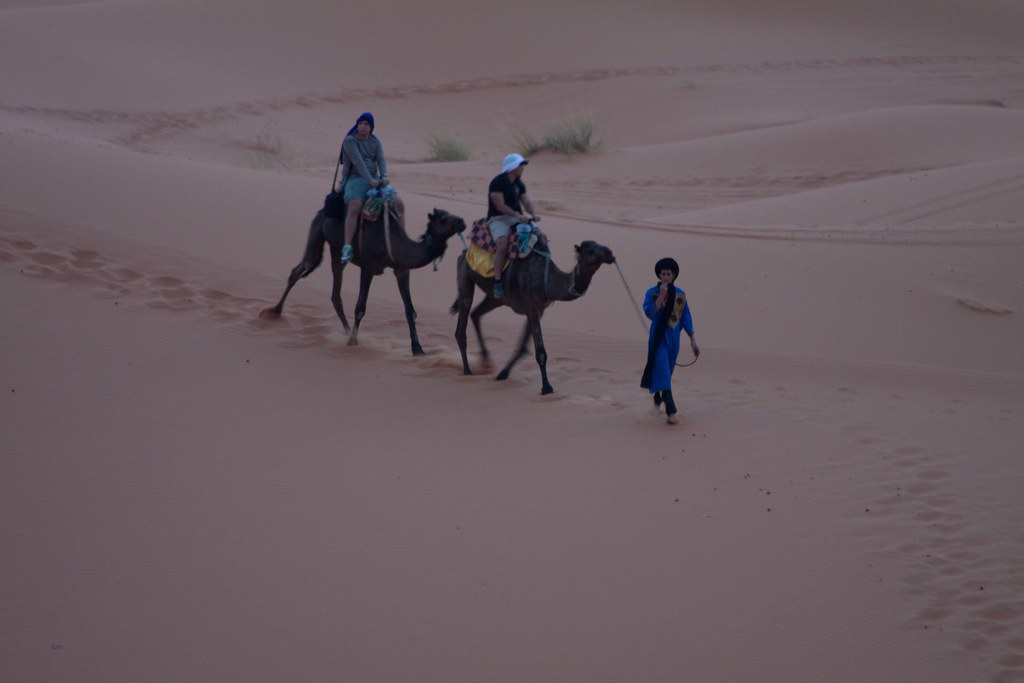 Marokko 2015-07_442