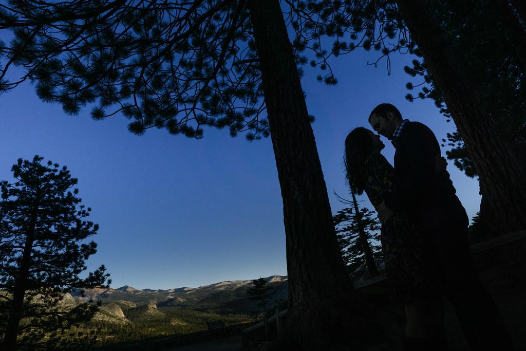Yosemite-a6000-14