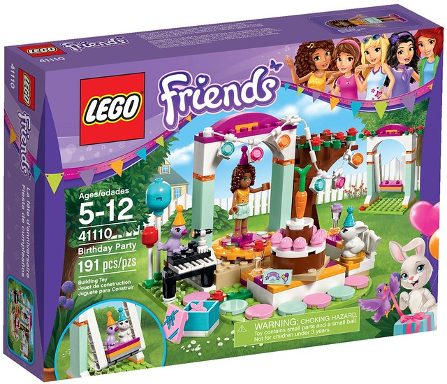 Birthday-Party-box-front-41110