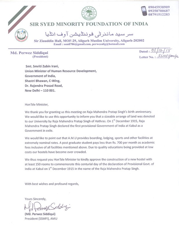 Delegation Letter  Advocate Cover Letters