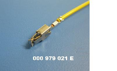 318629 - Wymiana przednich zwykłych lamp na Bixenon LED 2008-2012 - 6