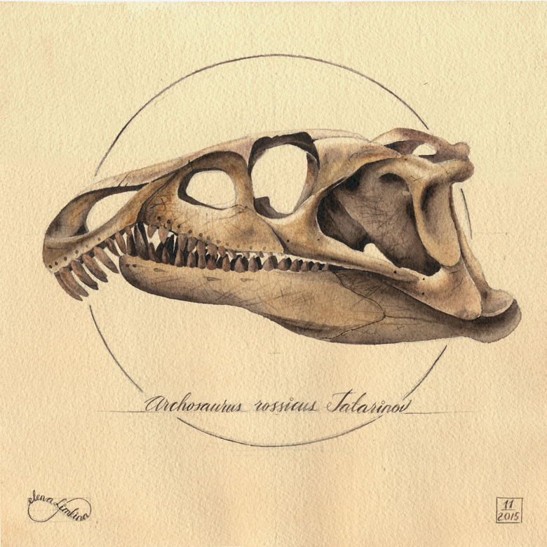 Archosaurus_780