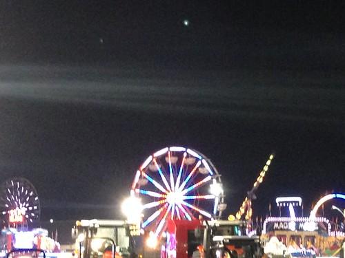 alabama dothan 2015 nationalpeanutfestival