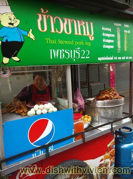 Bangkok_39