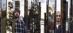 Mirror Park