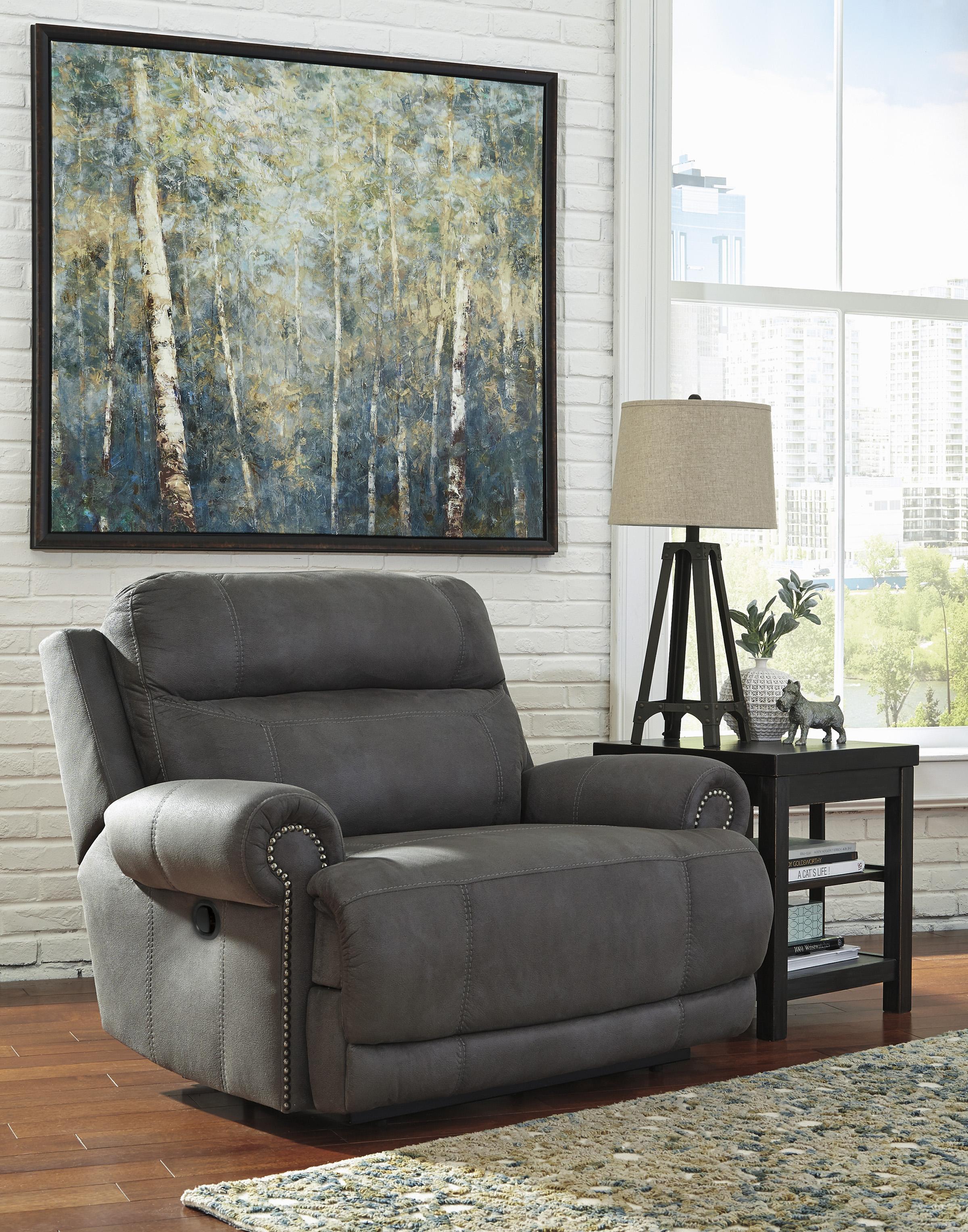 Reclining living sets all american mattress furniture for All american furniture and mattress aberdeen nc
