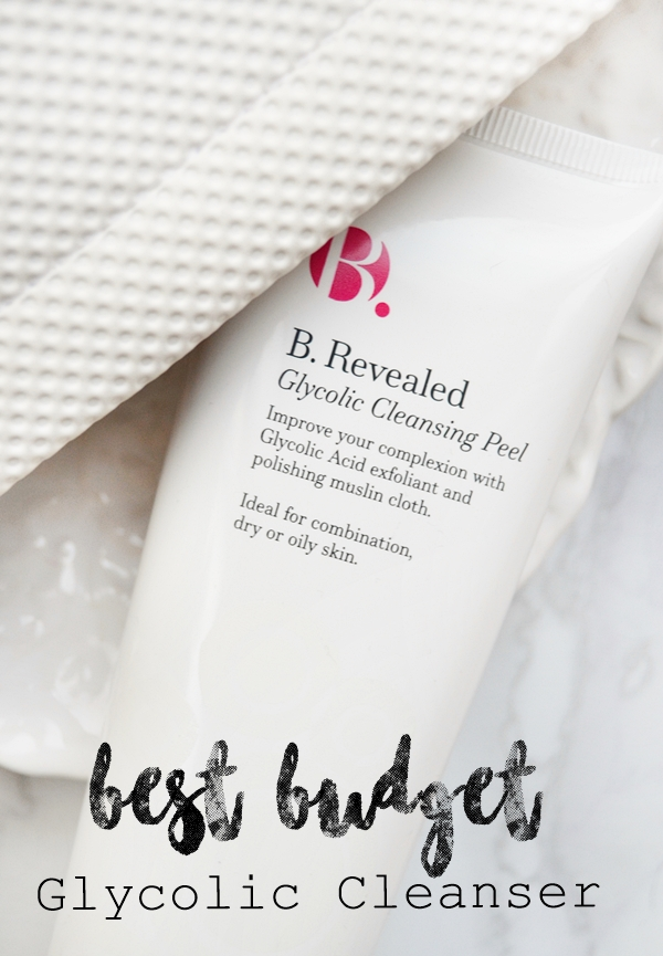 Budget-Glycolic_Cleanser-peel-UK