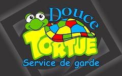 Service de garde Douce Tortue