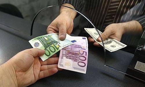 Україна може отримати 600 мільйонів євро від ЄС