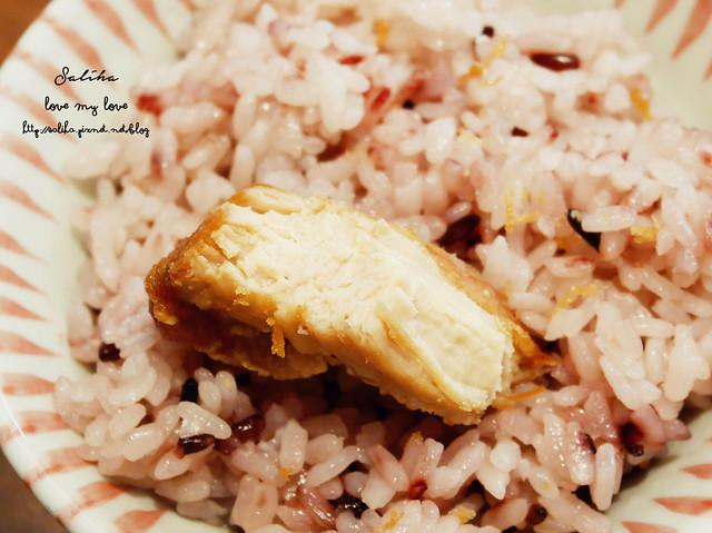 新莊銀座杏子豬排餐廳美食 (17)