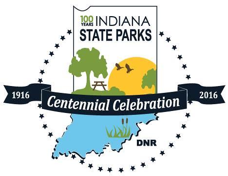 Indiana State Parks Centennial Celebration