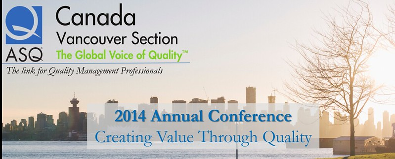 2014 Annual Conference
