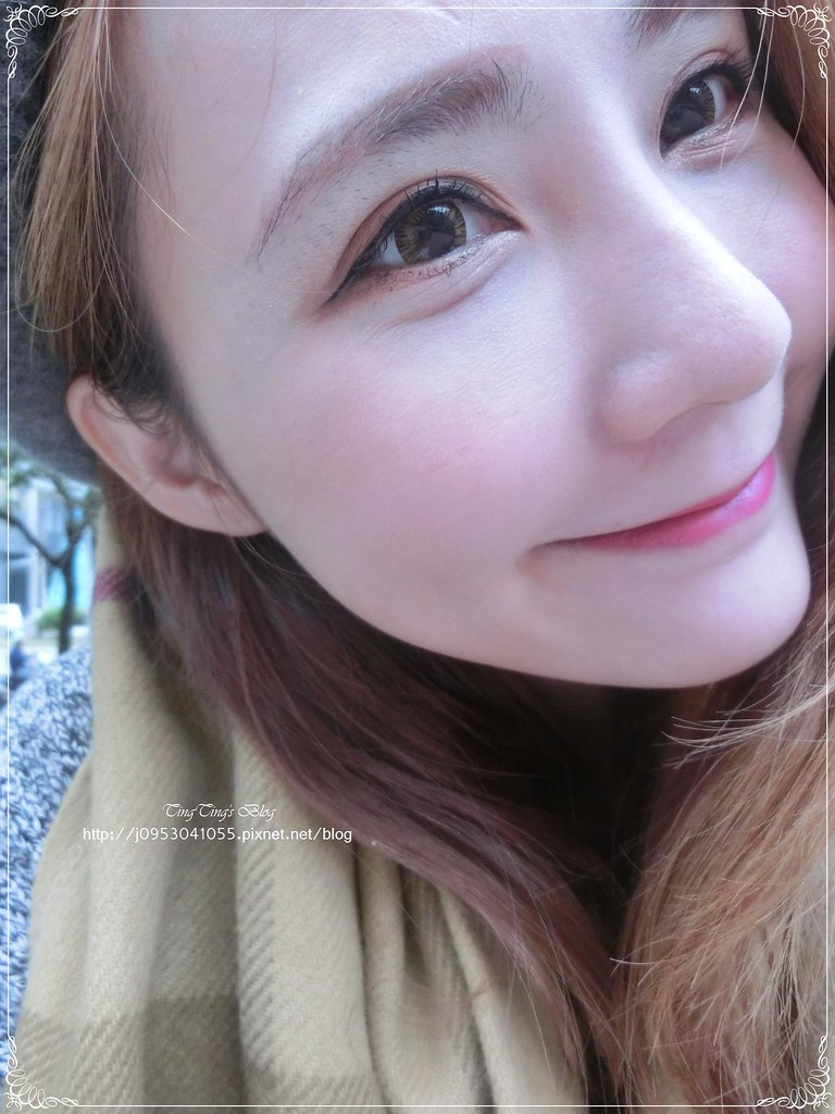 佐登妮絲玫瑰晶萃精華油 (21)