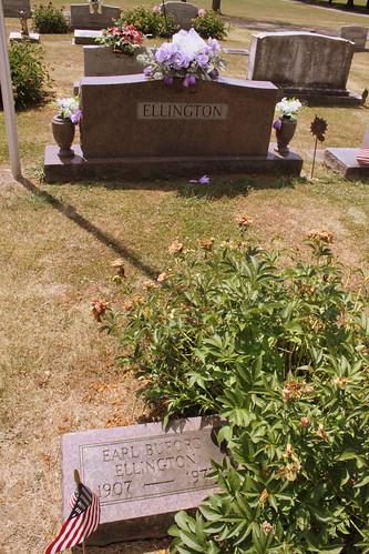 tennesseegovernorburialsite bufordellington governor lewisburg tn tennessee marshallcounty loneoakcemetery cemetery bmok bmok2