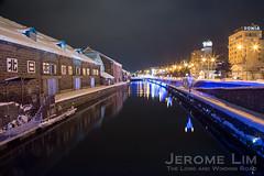 JeromeLim-1528