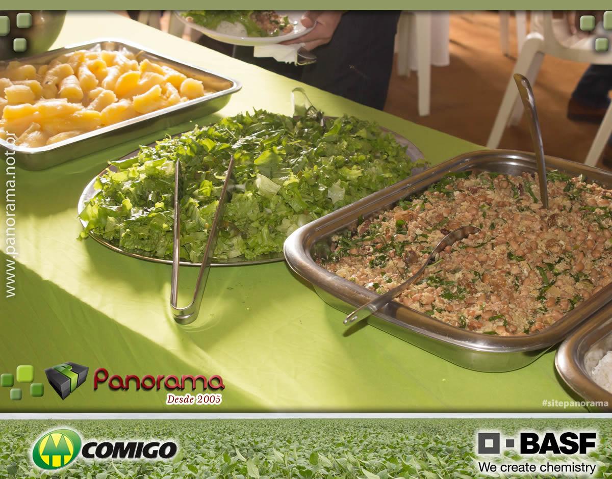 PaNoRaMa COD (125)
