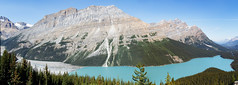 mountain, valley, mountain range, lake, cirque, ridge, tarn, crater lake, wilderness, mountainous landforms,