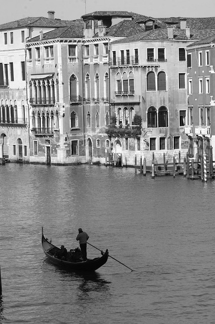 greece and venice 2014 841