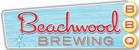 beachwood-bbq