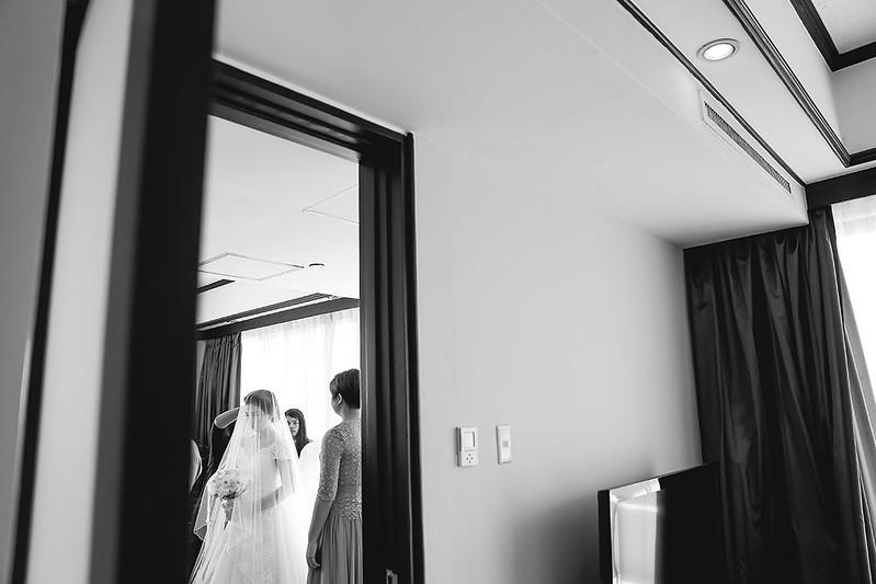 philippine wedding photographer manila-11