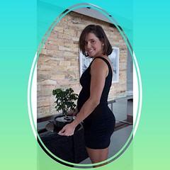 Deborah Secco no aguardo de Maria Flor ! #BlogAuroradeCinemaregistra  #deborasecco @deborahsecco #gravidez #Atriz #maternidade